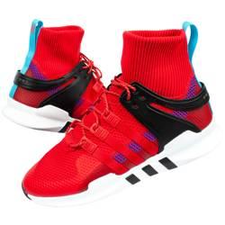 Adidas EQT SUPPORT ADV [BZ0640] 36