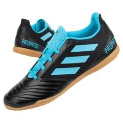 Buty Halówki Sportowe Adidas Predator 19.4 F35631
