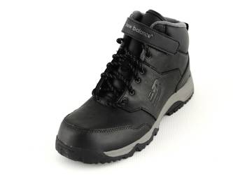 Buty dziecięce New Balance [KV754BLY]