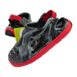 Buty sandały Reebok Ventureflex [CM9149]