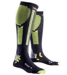 Skarpety X-bionic Effektor X20431-X12 bieganie