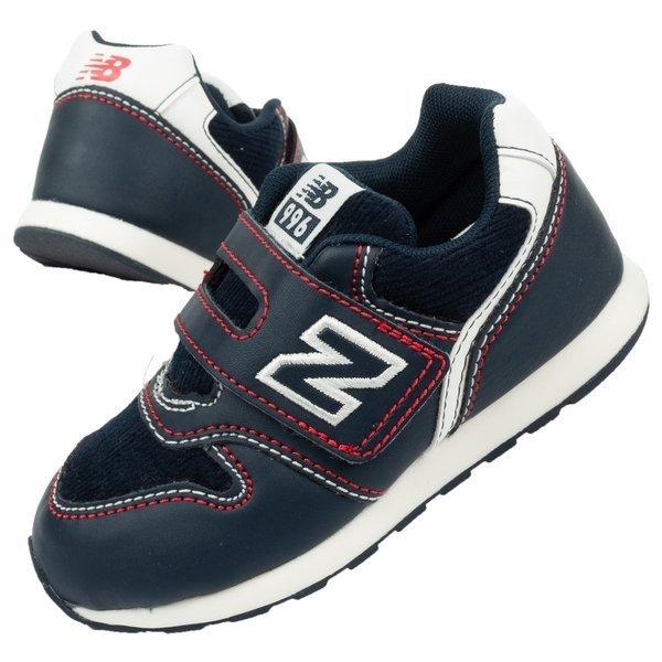 Buty Dzieciece Sportowe New Balance Iz996bb Internetowy Sklep Z Butami Tomar Sport