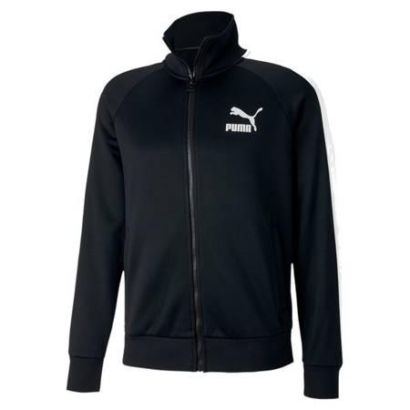 Bluza sportowa Puma icon T7 [595286 01]