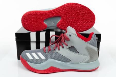 Buty sportowe Adidas D Rose  Boost [B72957]