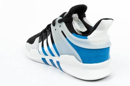 Buty sportowe Adidas EQT SUPPORT ADV [BY9583]