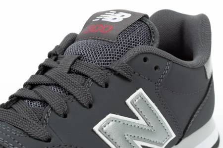 Buty sportowe New Balance [GW500NGP]