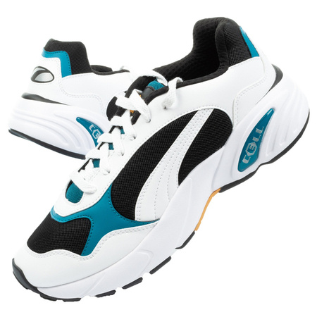 Buty sportowe Puma Cell Viper Running [369505 16]