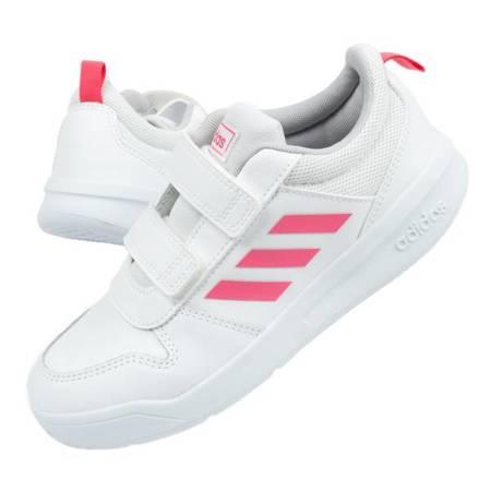 Buty sportowe dziecięce ADIDAS Tensaur [EF1097]