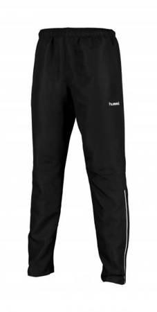 Spodnie Dresowe Hummel Authentic Treningowe