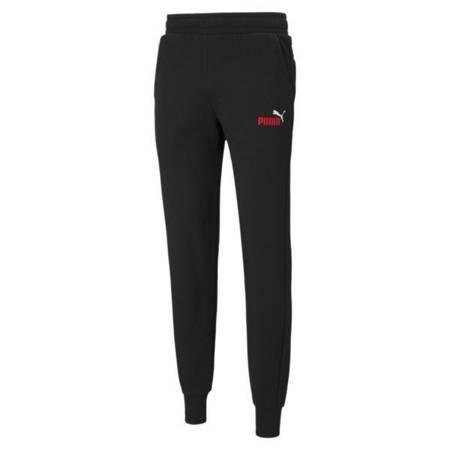 Spodnie sportowe Puma Ess 2 [586767 51]